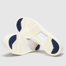 Nike Grandstand Ii 1
