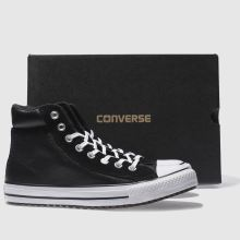 Converse all star boot pc hi 1