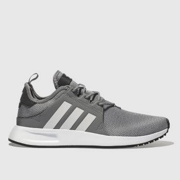 Adidas Grey X_Plr Mens Trainers