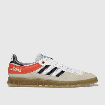 Adidas Stone Handball Top Mens Trainers