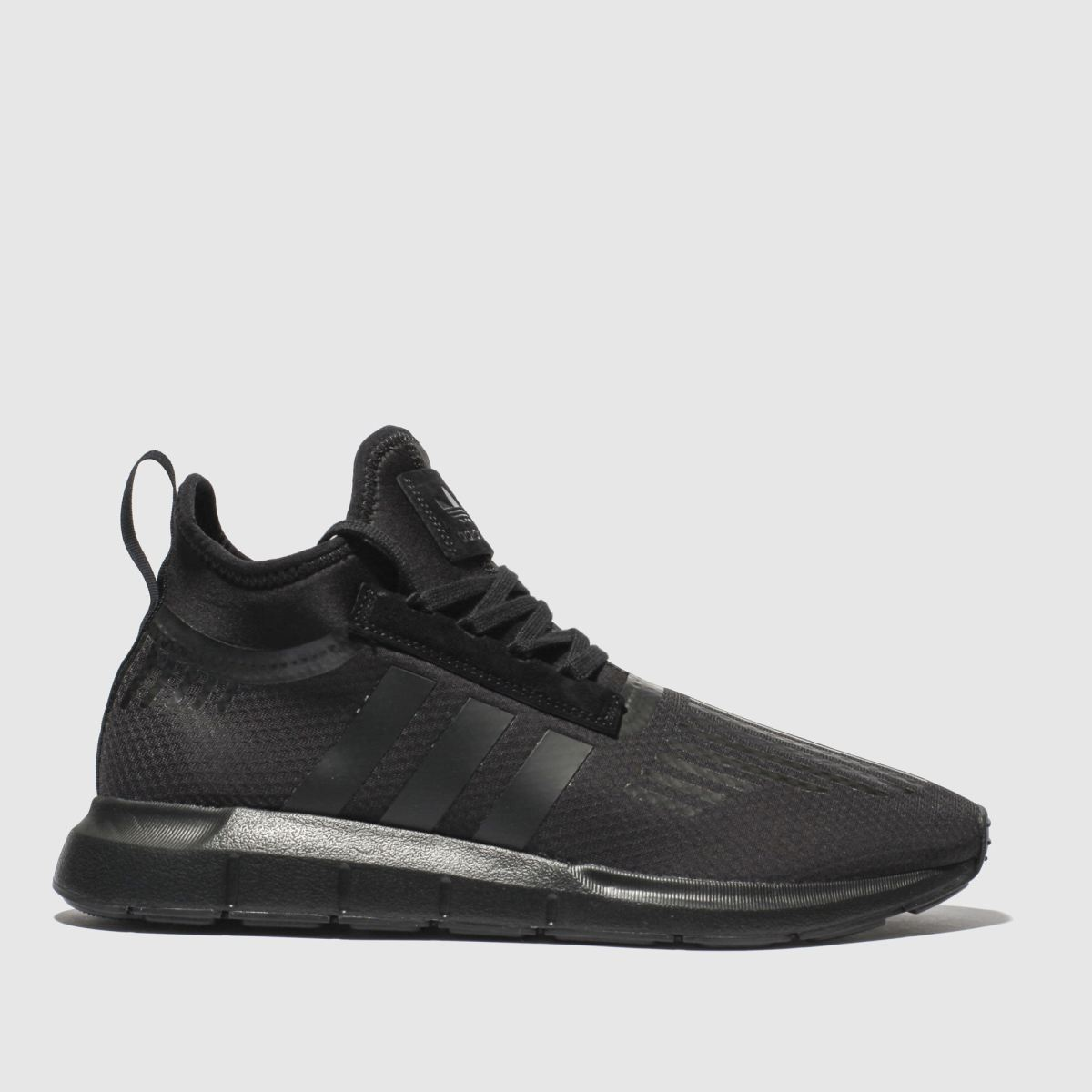 the latest f26fc 25b3f adidas Swift Run Barrier Shoes  B42233  FOOTY.COM