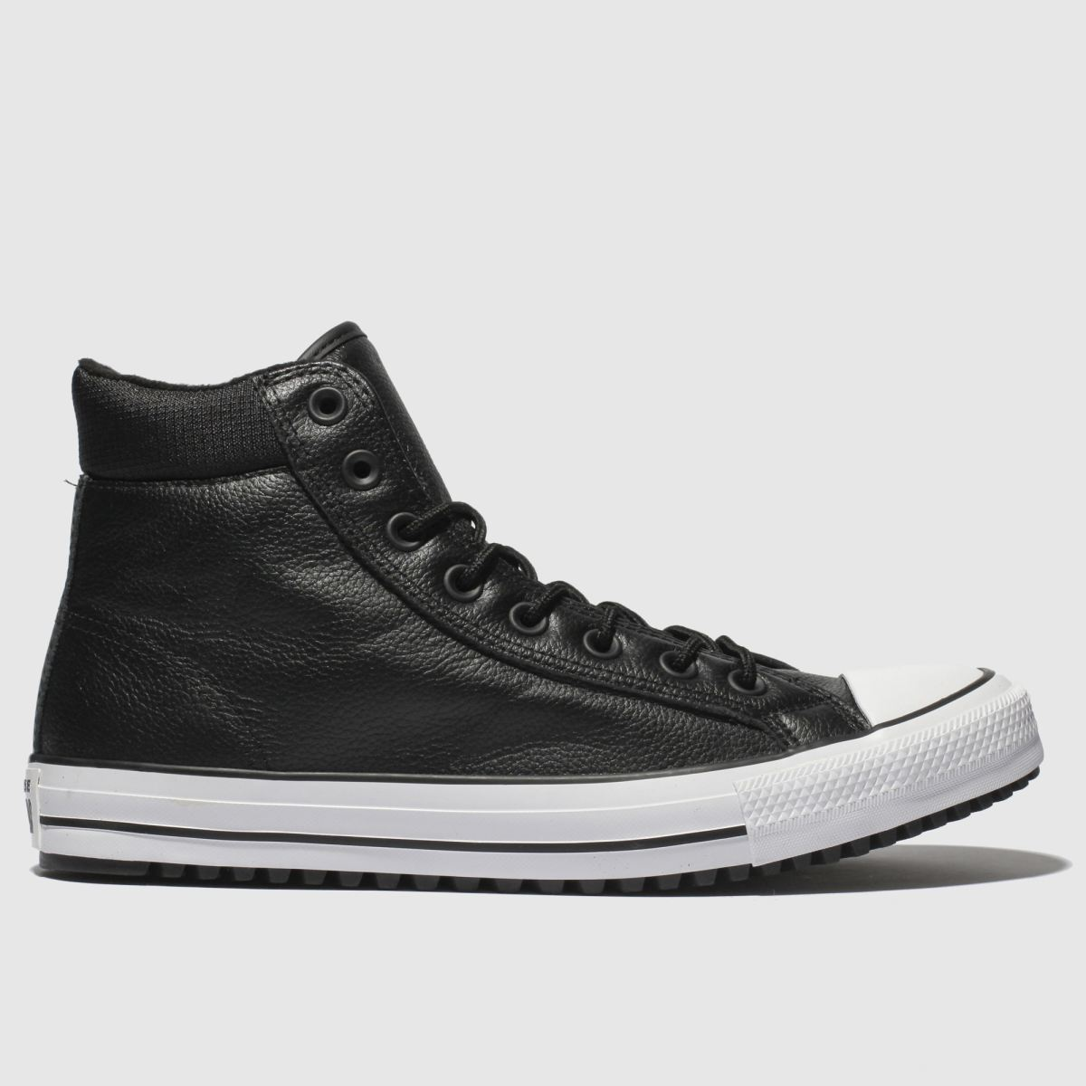 Converse Chuck Taylor PC Leather High