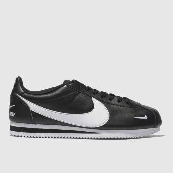 reasonable price sale retailer low price sale Nike Cortez | Men's, Women's & Kids' Classic Cortez | schuh