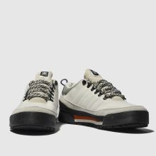 Adidas Skateboarding jake boot 2.0 low 1