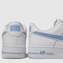 Nike air force 1 07 3 1