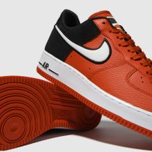 Nike air force 1 07 lv8 1 1