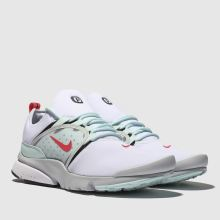 Nike Presto Fly World 1