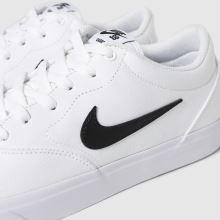 Nike SB Charge Slr,3 of 4