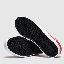Nike Sb Charge 1