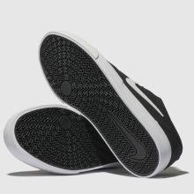 Nike SB Charge Solarsoft 1