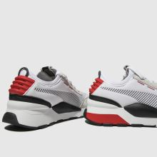 Puma rs-0 winter inj toys 1