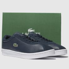 Lacoste masters 1