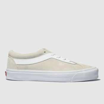 Vans Stone Bold New Issue Mens Trainers