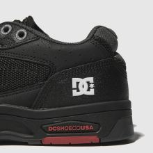Dc Shoes maswell 1