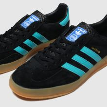 Adidas gazelle indoor 1