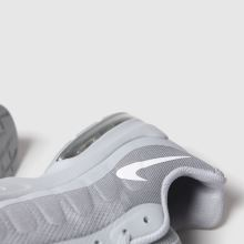 Nike Air Max Invigor 1