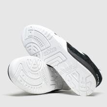 Adidas A.r. 1