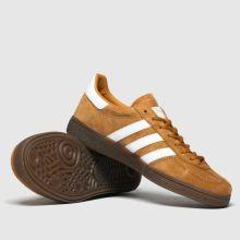 Adidas Handball Spezial 1