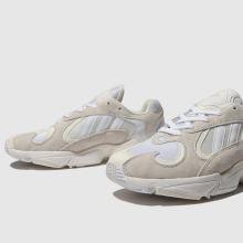 Adidas Yung-1 1