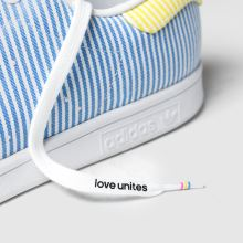 adidas Stan Smith Pride 1