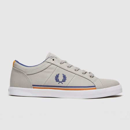FredPerry Baseline Twilltitle=
