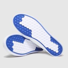 adidas Skateboarding Sabalo 1