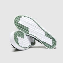 adidas Skateboarding Sabalo Slip 1