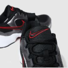 Nike Air Heights 1