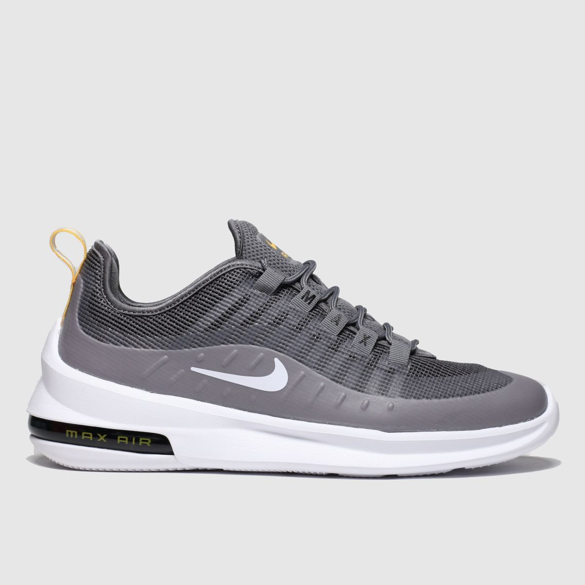 6dfbc8e6b8 Nike - Shop The Latest Collections at London Trend