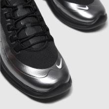 Nike Air Max Axis Premium 1