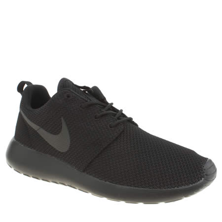 Difference Mens Womens Running Shoes
