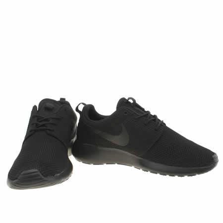 af40ba11850 Nike Roshe Two Flyknit (Bright Crimson Dark Grey) Cncpts