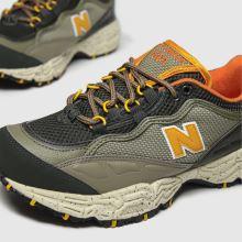 New Balance 801 1