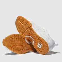 Dc Shoes e. tribeka 1