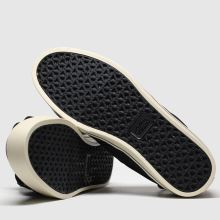 Etnies Jameson 2 Eco 1