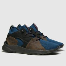 Columbia  Sh/ft Outdry Mid 1