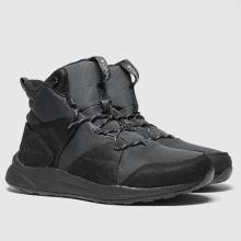 Columbia  Sh/ft Outdry 1