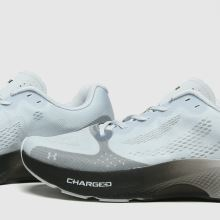 Under Armour Charged Pulse 1