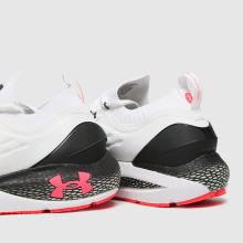 Under Armour Hovr Phantom 2 1