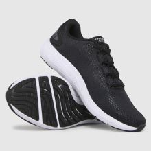 Under Armour Charged Pursuit 2 1