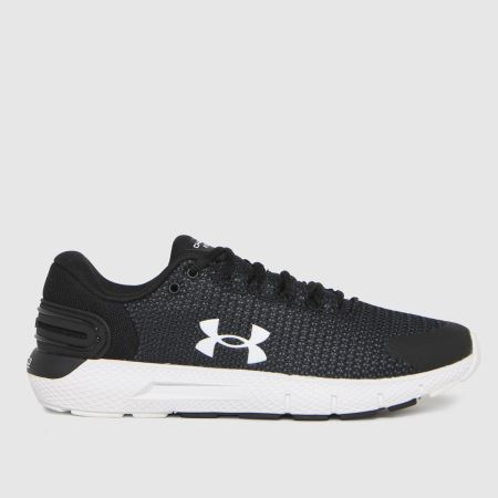 UnderArmour Charged Rogue 2.5title=