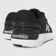 Under Armour Charged Rogue 2.5 1