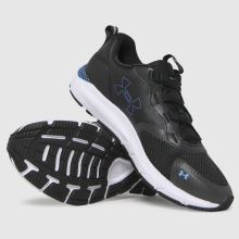 Under Armour Hovr Sonic Strt Rflct,3 of 4