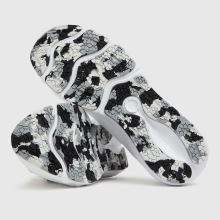 Under Armour Charged Vantage Marble 1