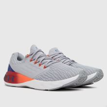 Under Armour Charged Vantage Sp Pnr,2 of 4
