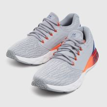 Under Armour Charged Vantage Sp Pnr,3 of 4
