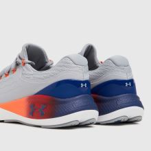 Under Armour Charged Vantage Sp Pnr,4 of 4