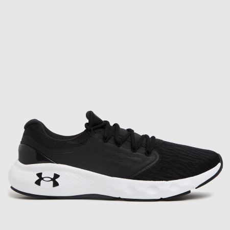 Under Armour Charged Vantagetitle=