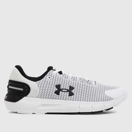 Under Armour Charged Rogue 2.5title=