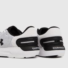 Under Armour Charged Rogue 2.5,4 of 4